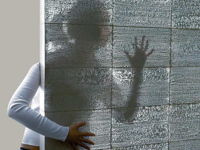 Где придумали бетон прочность сцепления цементного раствора мпа