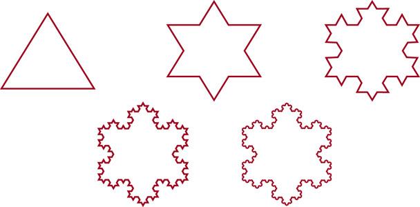 fractalsimg1-334e4f52c9.jpg